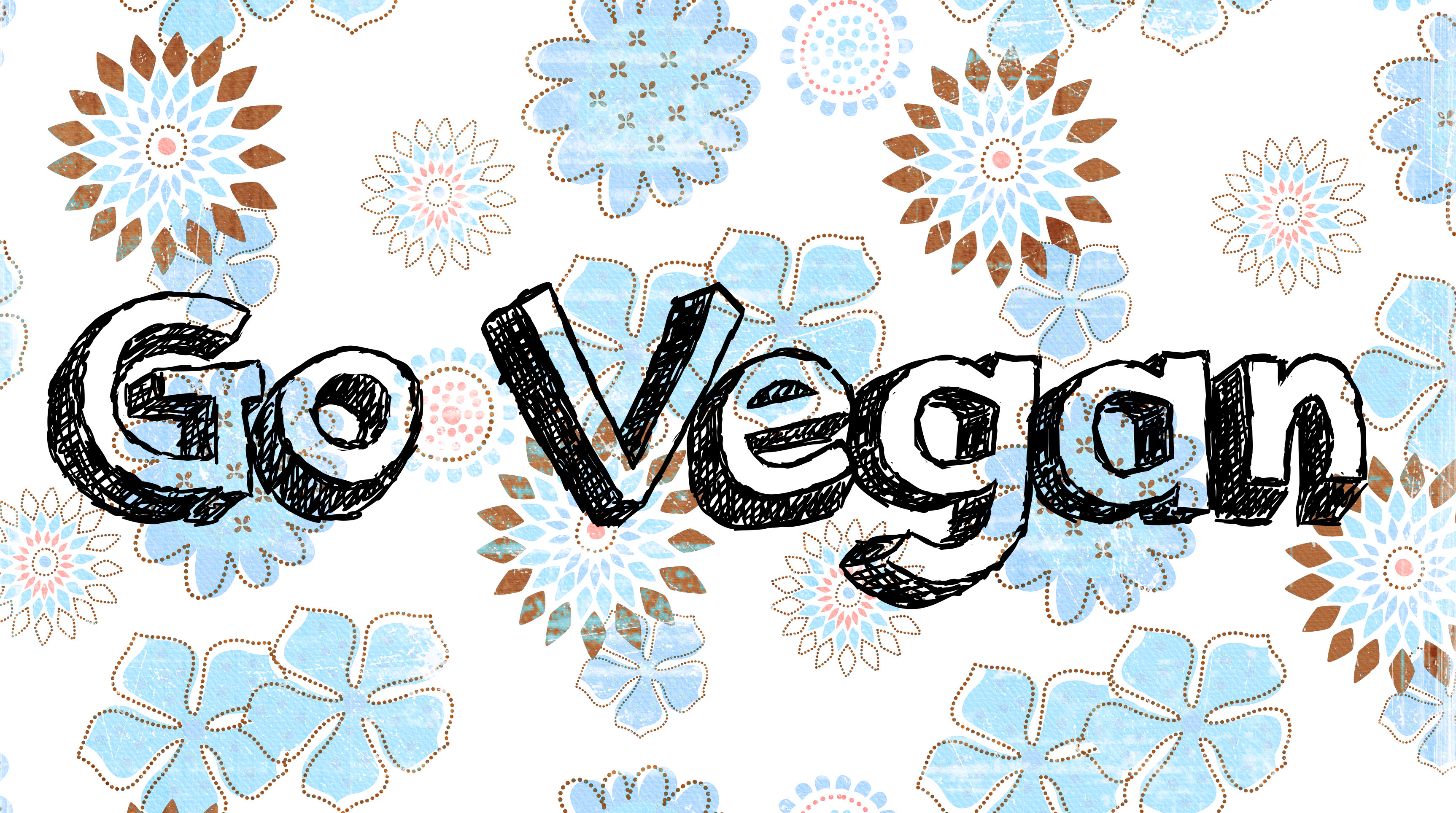 reddit how to go vegan