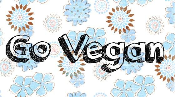go vegan3