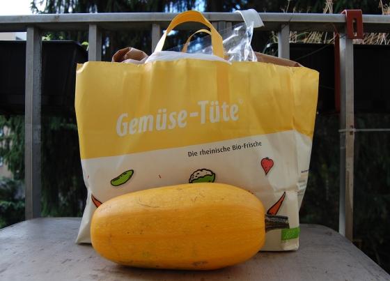 Gemüsetüte1